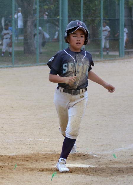 ☆成仁-遷喬-(51)