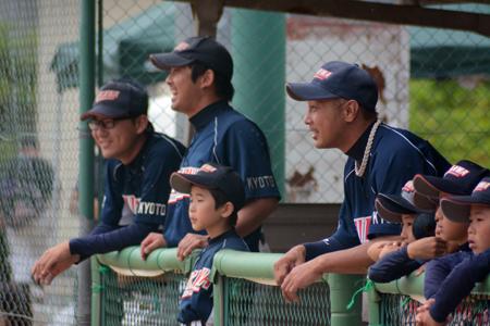 ☆美河-ウエスタン-(56)
