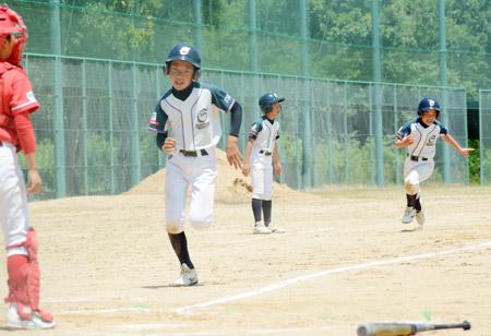 ☆決勝-(21)