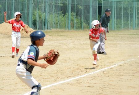 ☆決勝-(48)