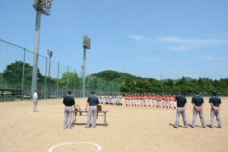 ☆決勝-(73)