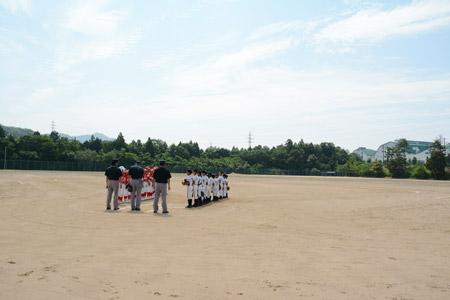 ☆準決勝-(44)