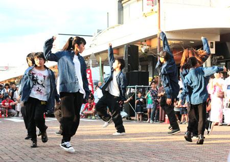 ☆IMG_2550