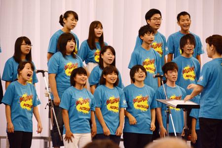 ☆DSC_5520