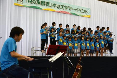 ☆DSC_5528