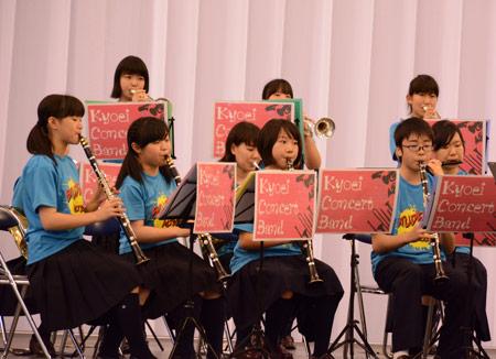 ☆DSC_5702