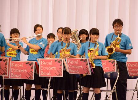 ☆DSC_5706
