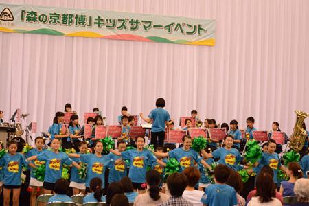 ☆DSC_5742