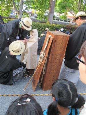 大垣祭り 012_R
