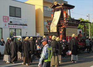 大垣祭り 004_R