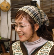 武田 寿子