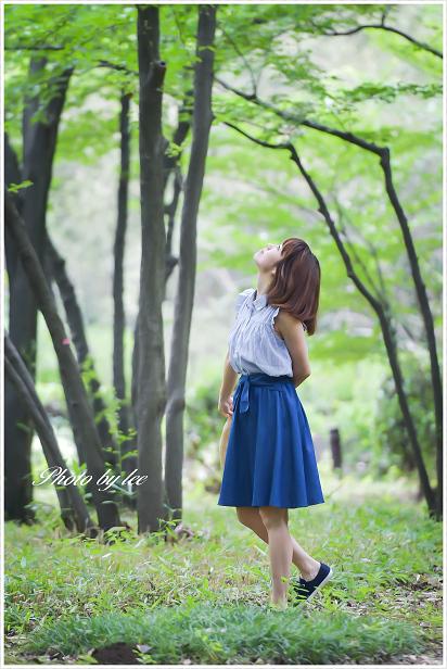 11DSC_4915rs.jpg