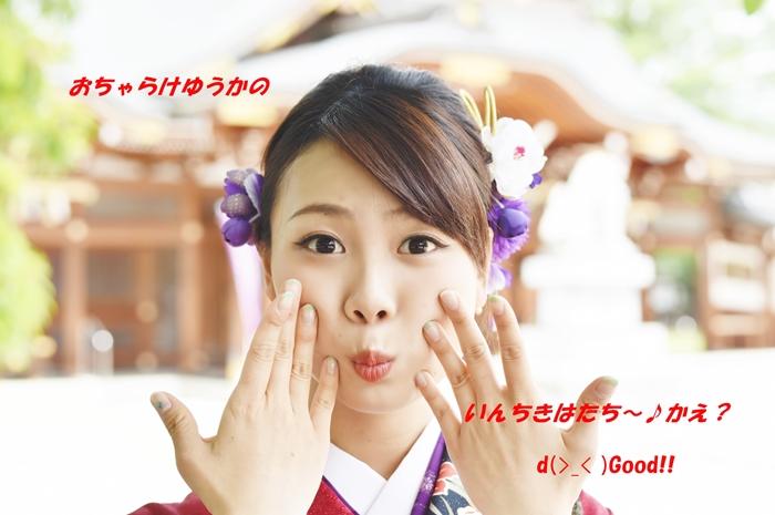 1DSC_0930.jpg