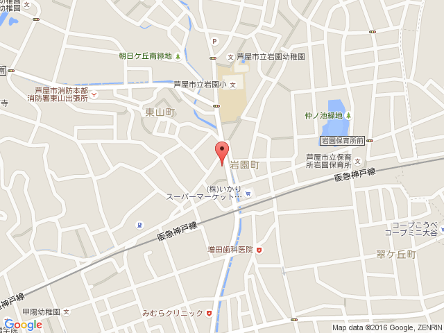 staticmap (1)