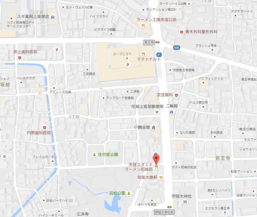 MAP_201608081626442c8.jpg