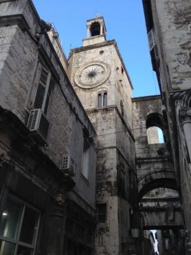 Zlanta vrata1