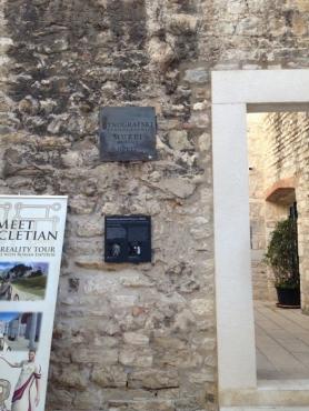 Etnografski muzej Split1