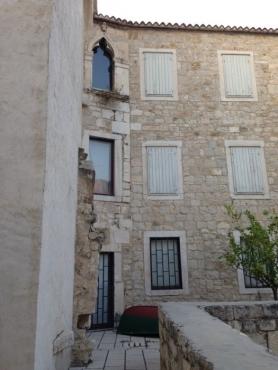 Etnografski muzej Split2