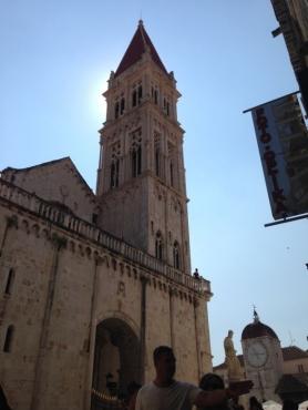 Trogirska katedrala1