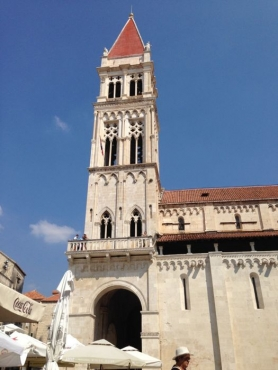 Trogirska katedrala2
