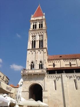 Trogirska katedrala3