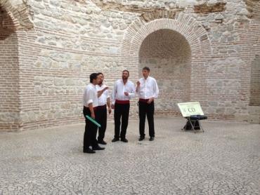 choir_Diocletian10.jpg