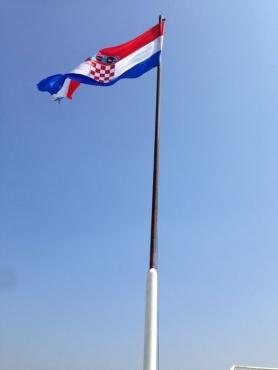 drapeau_Kamerlengo10.jpg