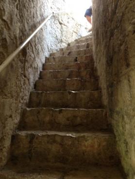 escaliers_Kamerlengo10.jpg