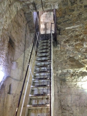 escaliers_Kamerlengo1.jpg