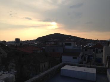 sunset_vestibul1.jpg