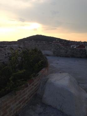 sunset_vestibul4.jpg