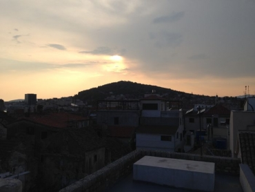 sunset_vestibul.jpg