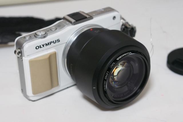 B5133874.jpg