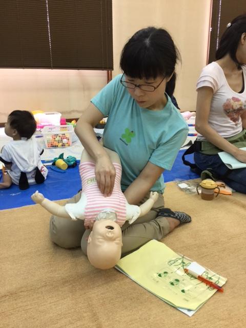 小児救急法5