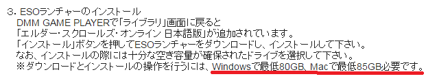 20160905-101.png