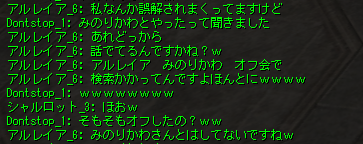 20160918-70.png