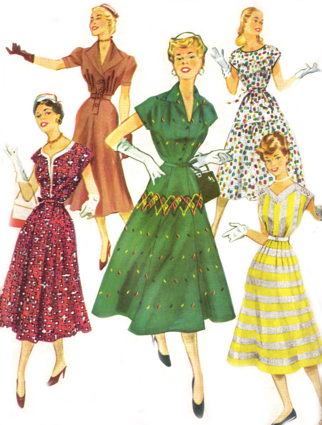 1950s-Fashion-10.jpg