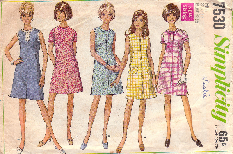 1960s-summer-dresses.jpg