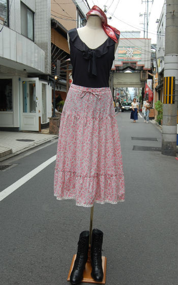 DSC_0053yure56eifoyuhi.jpg