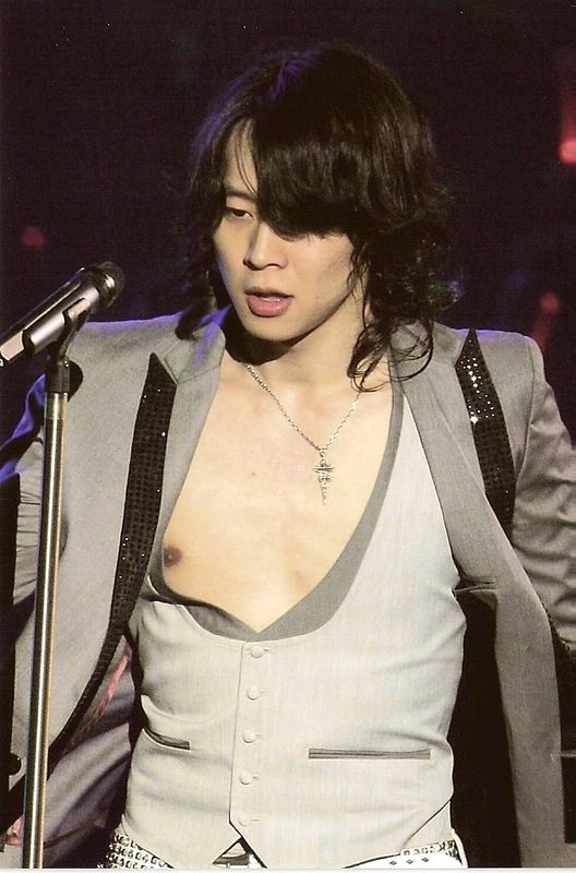 dbsk saitama 4th live (43)