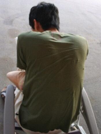 fc2blog_20120807184705dca.jpg