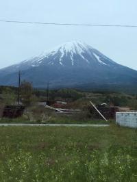 富士山+(4)_convert_20160504165431