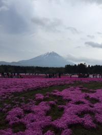 富士山+(5)_convert_20160504165614