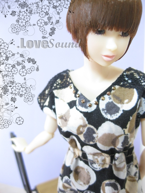 ls05.jpg