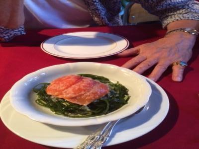 salmon_convert_20160604123033.jpg
