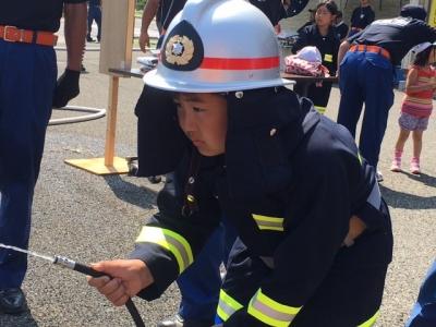 2016消防2