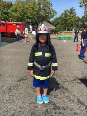 2016消防1