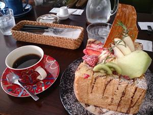 20163月島根2