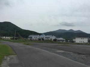 20160506-43.jpg