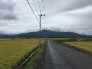 20160919-01.jpg